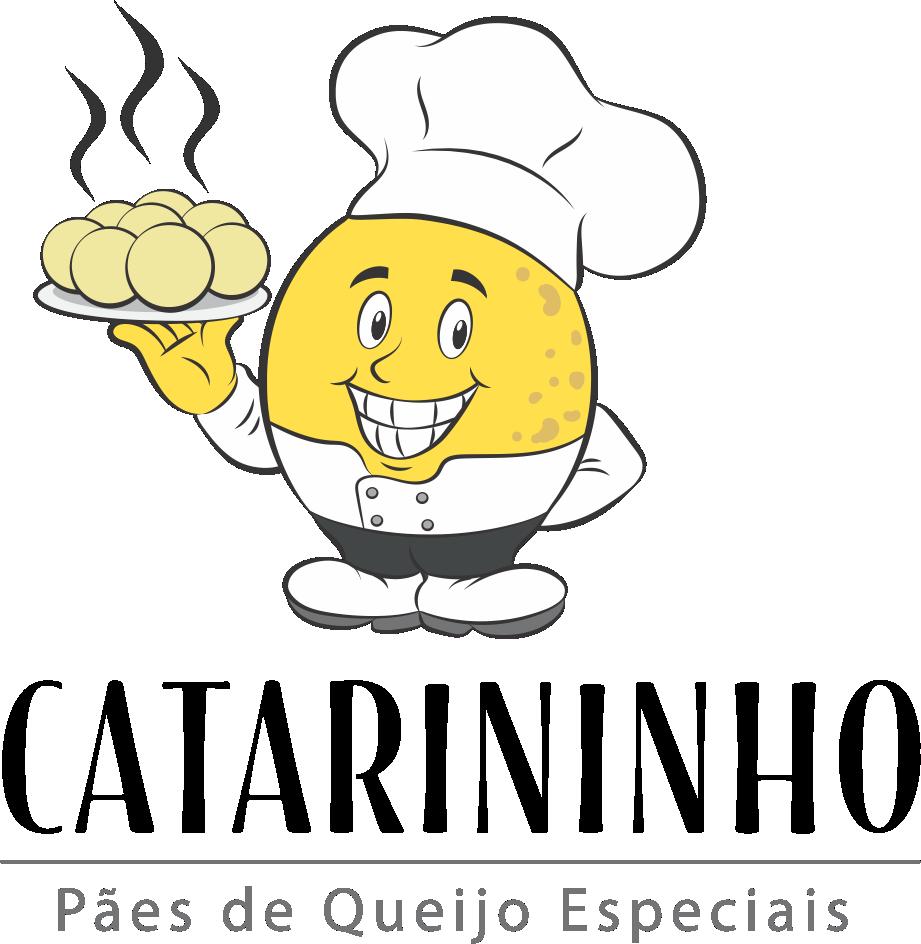 catarininho-logo
