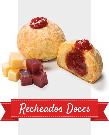 doces-rb-hover
