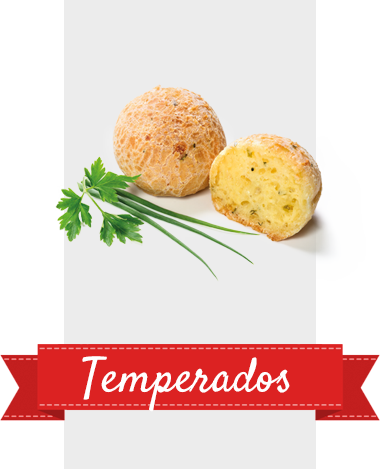 tempero-rb